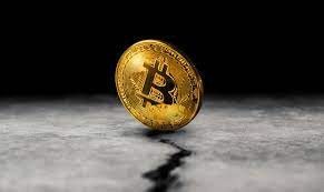 A Beginners Guide to learn about very popular cryptocurrency, Bitcoin!