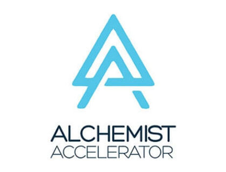 alchemist-accelerator-420x320-20190328_6