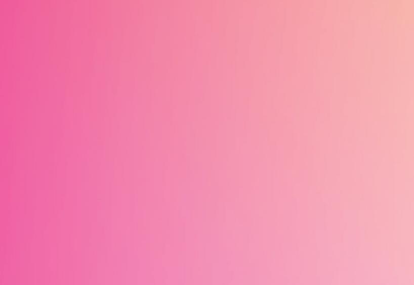websiteslides-01.png