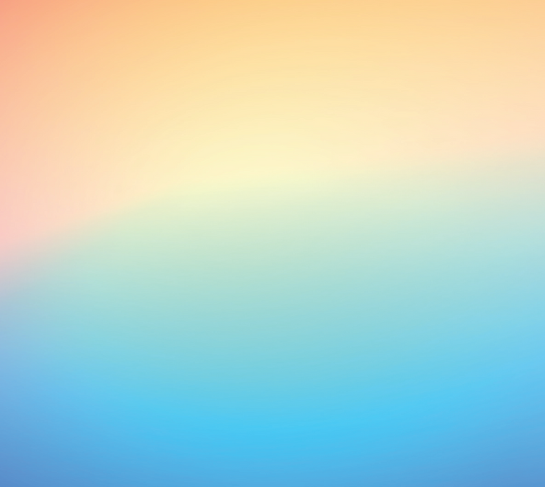 backgrounds-02.png