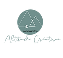 logo altitude.png