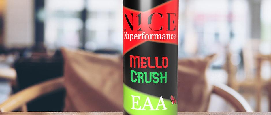 Mello Crush