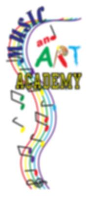 MA logo vertical.jpg