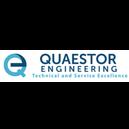 QUESTOR ENGINEERING.png