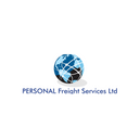 PERSONAL FREIGHT (1).png