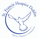 ST FRANCIS HOSPICE.png