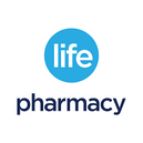 Life Pharmacy.png