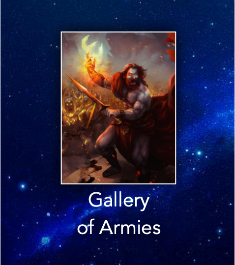 Gallery of Armies