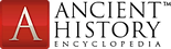 AHE-Logo-TM-265px.png