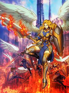 Army of Angels.jpg