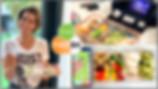 PrepBx - Keto Friendly Lunchbox.jpg