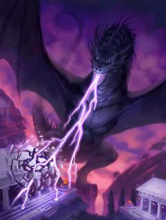 Dragon Attack.jpg