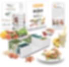 Buy Mealkitt On Amazon UK