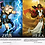 Thumbnail: The Art Of Mythalix