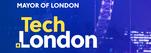 Tech London