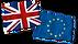 Uk & EU Shop Now