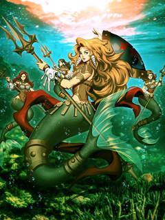 Army of Sirens.jpg