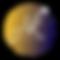 armani kreationz logo