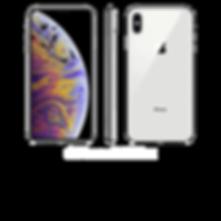 iPhoneXsMax_Home.png