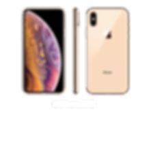 iPhoneXs_Home.png