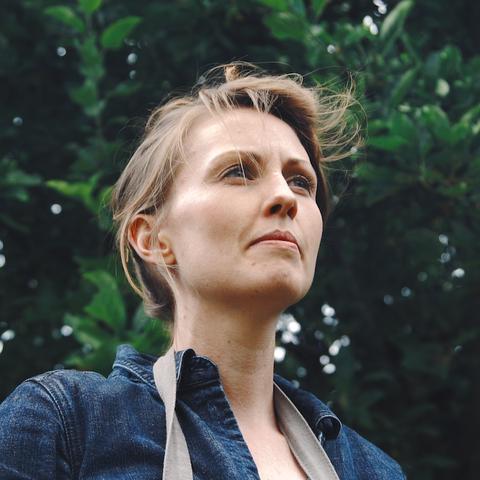 Phoebe Cummings | British Airways - First - Documentary