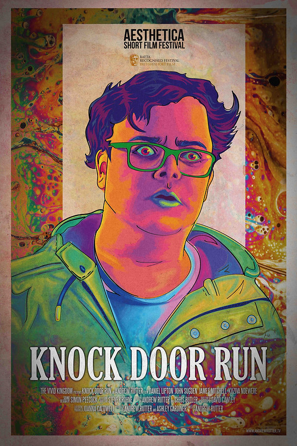 KNOCK DOOR RUN OFFICIAL POSTER-LQ.jpg