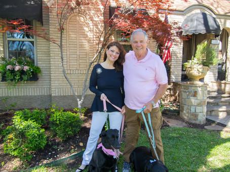 Homeownership–A Love Story