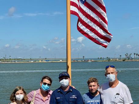 Riptide Galveston