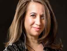 Q&A: Jenny Milchman