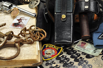 Blog Text - GPD History Photo 2.jpg