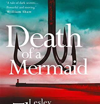 Q&A: Lesley Thomson