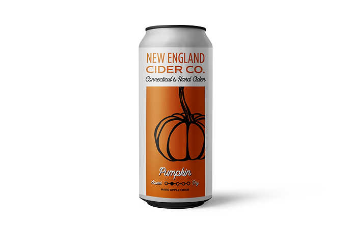 Pumpkin Can.png