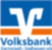 vobalogo_text unten_rgb.jpg