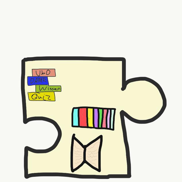 RNLI8990[1].PNG