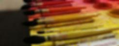 farbenreich (Mittel).jpg