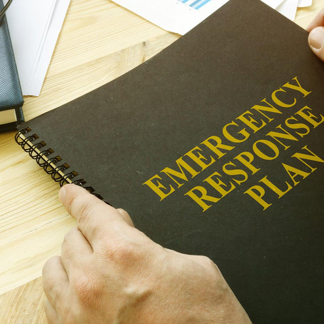 Disaster Planning Resources