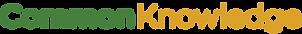 CK Logo - Transparent.png