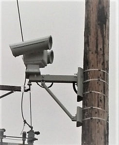camera insatll (2).jpg