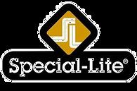 Special%20Lite%20logo%20-%20Copy_edited.