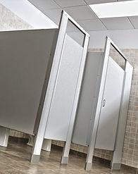 restrooms_edited.jpg