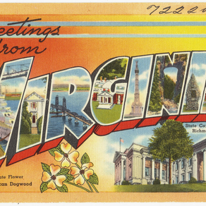 From Home to Home: How Boston Has Redefined My Identity