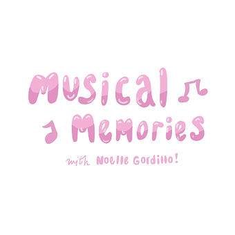 Musical_Memories.jpg