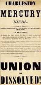 Secession Confederacy