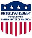 2000px-US-MarshallPlanAid-Logo.svg.png