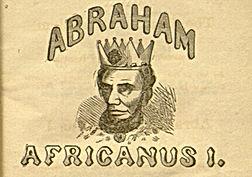 Lincoln Tyrant