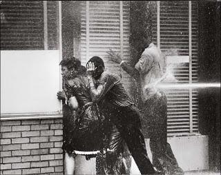 Birmingham_campaign_water_hoses 1963