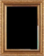 l-frame-p-11.png