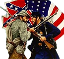civil war .png