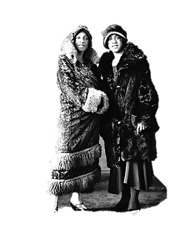 african american flappers.png