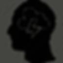 head.png